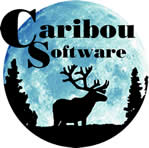 Caribou Software